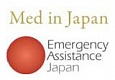 Emergency Assistance Japan (EAJ)