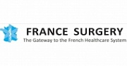 France Surgery
