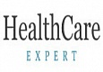 Health Care Expert